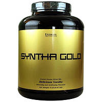 Купите протеин Ultimate Nutrition  Syntha Gold, 2.27 kg