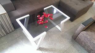 Дизайнерська меблі Sweet Home