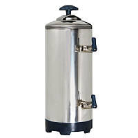 Умягчитель воды CMA LT 12
