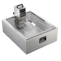 Аппарат Sous Vide Sirman SoftCooker Y09 с GN2/1