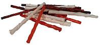 Trixie  TX-31442 жевательные палочки   Denta Fun Dog Bits  260гр для собак