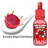 Жидкость для электронных сигарет  Dragons Blood (Clone)