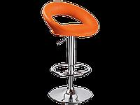 Барный стул C-300 Signal оранжевый