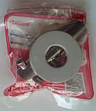 Кран на стиральную машину Koer., фото 4