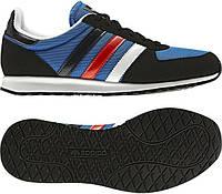 Детские кроссовки Adidas Adistar Racer JR