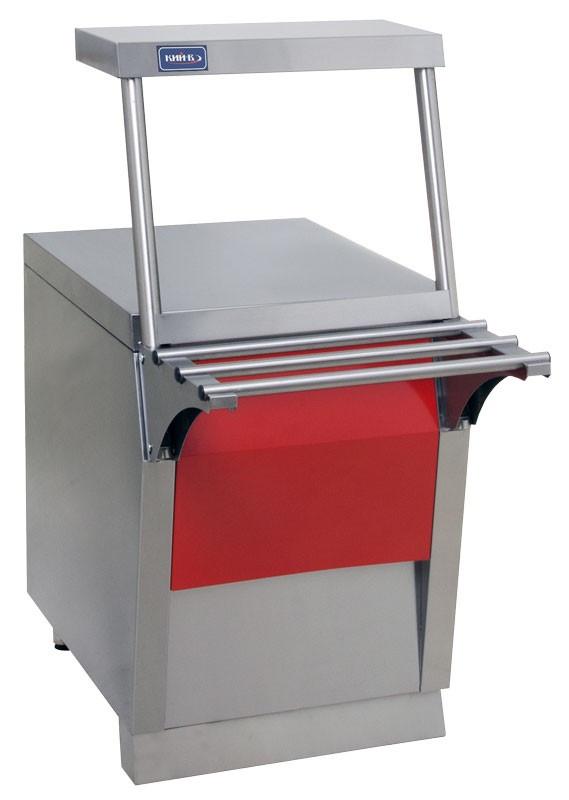 Нейтральний стіл КИЙ-В НЕ-600 Ексклюзив