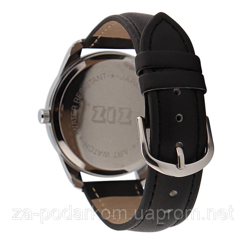 Купить часы наручные в курске