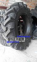 Сельскохозяйственная Шина 8.3-20 (210-508)  В-105А