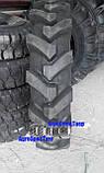 Шина 8.3-20 (210-508) В-105А 8 нс.VOLTYRE, фото 2