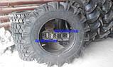 Шина 8.3-20 (210-508) В-105А 8 нс.VOLTYRE, фото 3
