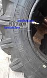 Шина 8.3-20 (210-508) В-105А 8 нс.VOLTYRE, фото 4