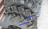 Шина 8.3-20 (210-508) В-105А 8 нс.VOLTYRE, фото 5