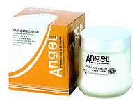 Angel Professional питательный крем 180гр