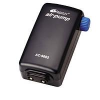 Resun компрессор для аквариума AC-9603