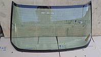 Заднее стекло Mercedes-Benz W124, A1246703380