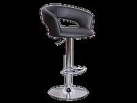 Барный стул C-328 Signal черный