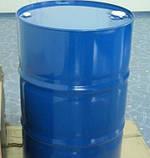 Насос ручной для масла роторный 26 л/мин.Насос для перекачки жидкостей из бочек., фото 3