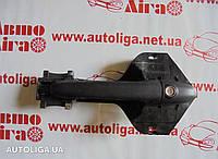 Ручка наружная передней левой двери MERCEDES Sprinter W906 06-17