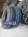 Шина 9.00-20 (240-508) VL-45 ВлТР, фото 5