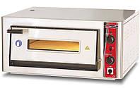 Печь для пиццы SGS PO 6868 E, фото 1