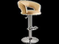 Барный стул C-328 Signal крем