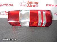 Фонарь задний правый MERCEDES Sprinter W906 06-17 A9068200264