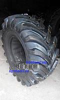 Шина 21.3R24 (530-610) DR-108 Tyrex Agro на трактор Т 150, фото 1
