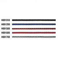 Шнурок для очков Julbo H001208