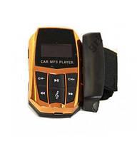 FM модулятор на руль CM205FM DV-VP