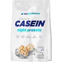 Купите протеин All Nutrition Micellar Casein, 900 g