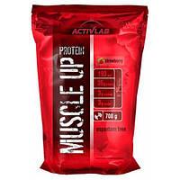 Купите протеин ActivLab Muscle UP Protein, 700 g