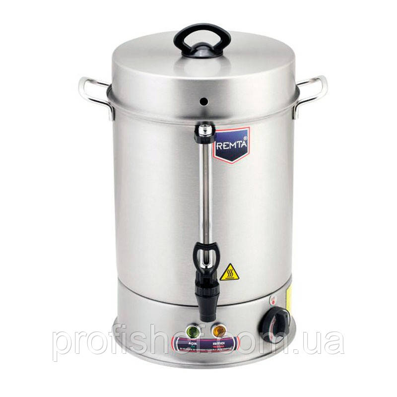 Электрокипятильник 22 литра Remta R 36