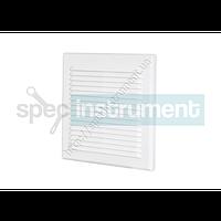 Вентиляционная решетка Двайсен 155х155 мм