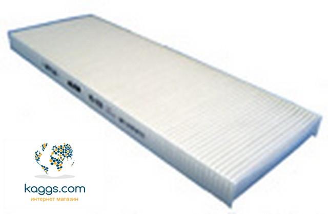 Alco ms6119 салонный фильтр  для OPEL (VAUXHALL) Vectra B (95-02).