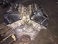 Двигатель БУ Додж Магнум 2.7 EER Купить Двигатель Dodge Magnum 2,7