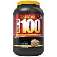 Купите протеин PVL Mutant PRO 100, 900 g