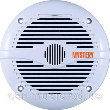 Морская акустика Mystery MM-5 - Car&Music в Одессе