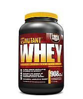Купите протеин PVL Mutant Whey,  908 g
