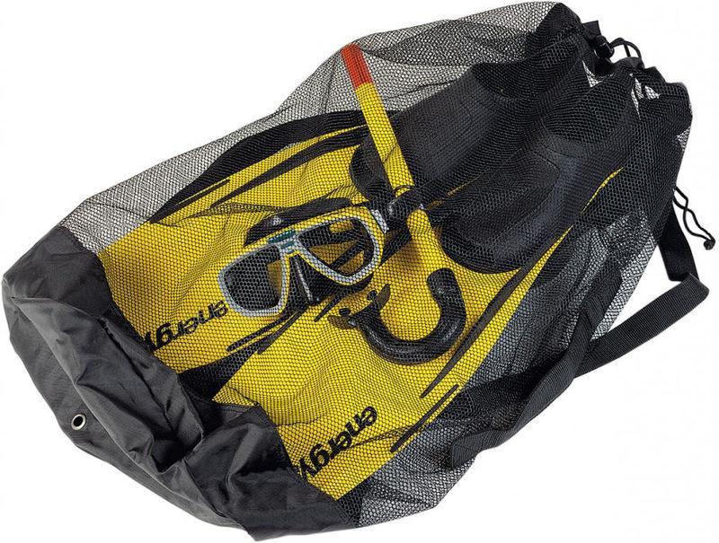 Сумка Mares Mesh/Met Bag для ком.N1