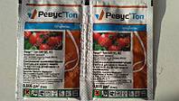 Ревус Топ 6мл/5л/1сот фунгіцид томати/картопля Сингента  , фото 1
