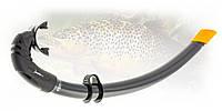 Трубка для плавания Marlin Classic Soft