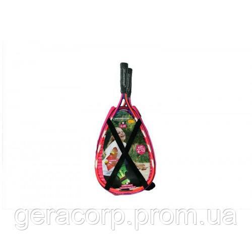 Набор Speedminton JUNIOR Set - Чистодом, товары для фитнеса и спорта в Киеве