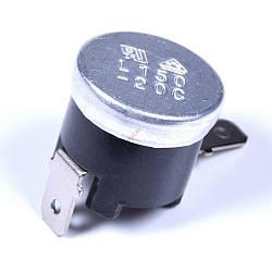 Термостат для пароварки Kenwood KW710016