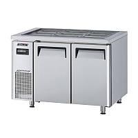 Стол холодильный Turbo Air KSR12-2