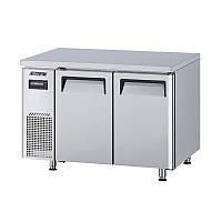 Стол морозильный Turbo Air KUF15-2