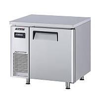Стол морозильный Turbo Air KUF9-1