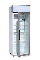 Шкаф холодильный Bonvini 350 BGK