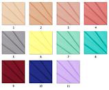Ткань креп-твил, фото 2