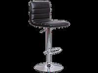 Барный стул C-331 Signal черный