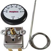 SILTER Терморегулятор TSG3090 на гладильный стол, Николаев